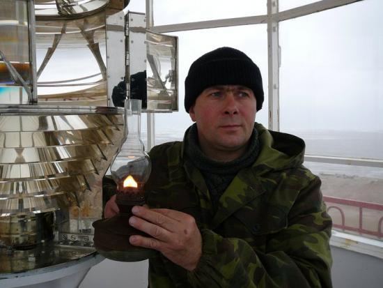 Шишелов Алексей Николаевич